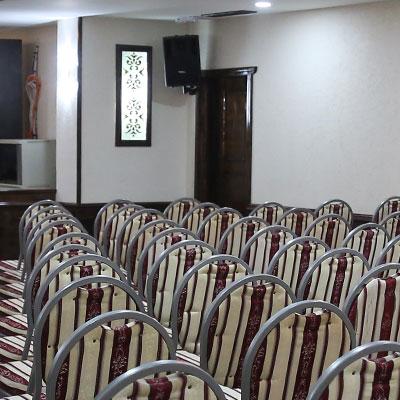 Hotel Balašević