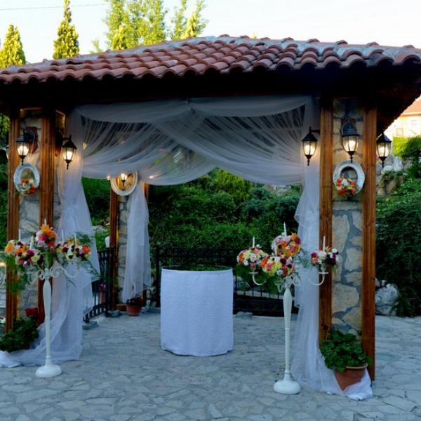 Svečana sala