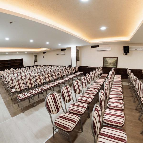Velika konferencijska sala